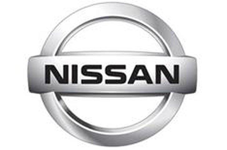 Nissan's zero-emission car plans