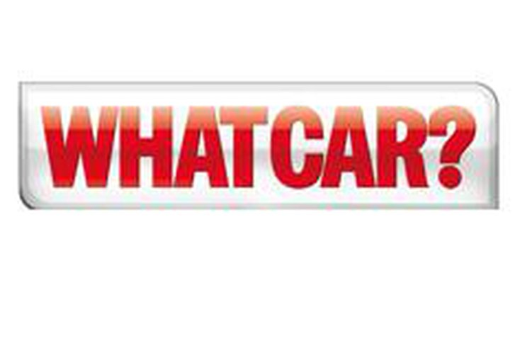Take the Whatcar.com Quiz of the Week