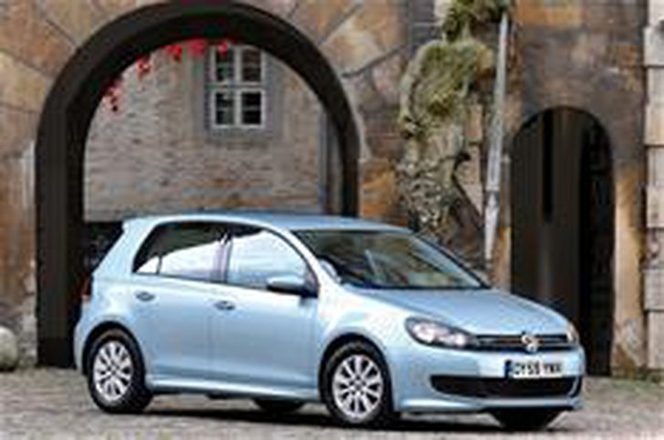 Best & worst... small family cars