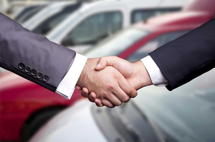 What Car? launches new car buying service