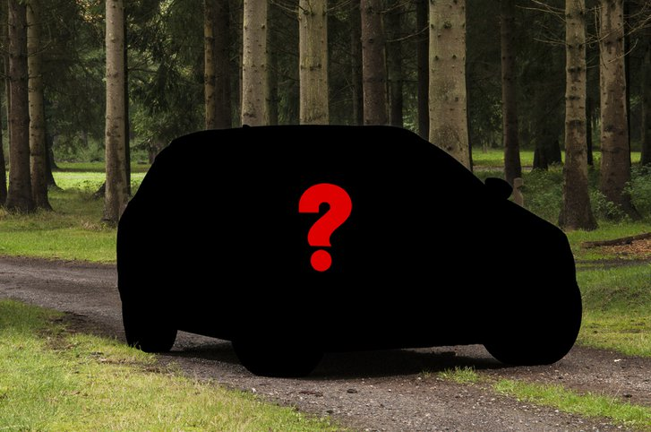 What Car? Personal Shopper: best high-mileage 4x4