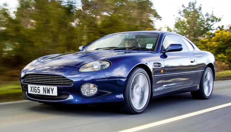 used aston martin db7 review 1994 2004 what car