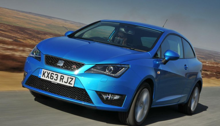 used seat ibiza review - 2008-2017 reliability, common problems
