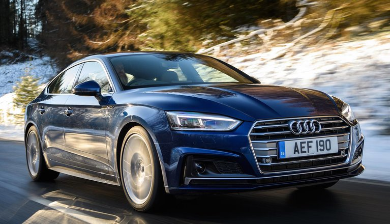 Audi A5 Black Edition Review and Deals 2019 | What Car? Audi A Sportback Black Edition on audi a4 avant s line black edition, audi a3 black edition, audi a1 black edition, audi q7 black edition, audi a5 sport black edition, audi a5 tuning, audi a5 sportsback, audi a5 cabriolet, audi a5 all-black, audi a6 black edition, audi s5, audi a5 coupe black edition, audi a5 white with black rims, audi a5 custom, honda accord black edition, audi a5 blacked out, audi a5 convertible, audi a5 s-line badge, audi r8 black edition, audi a5 2017,