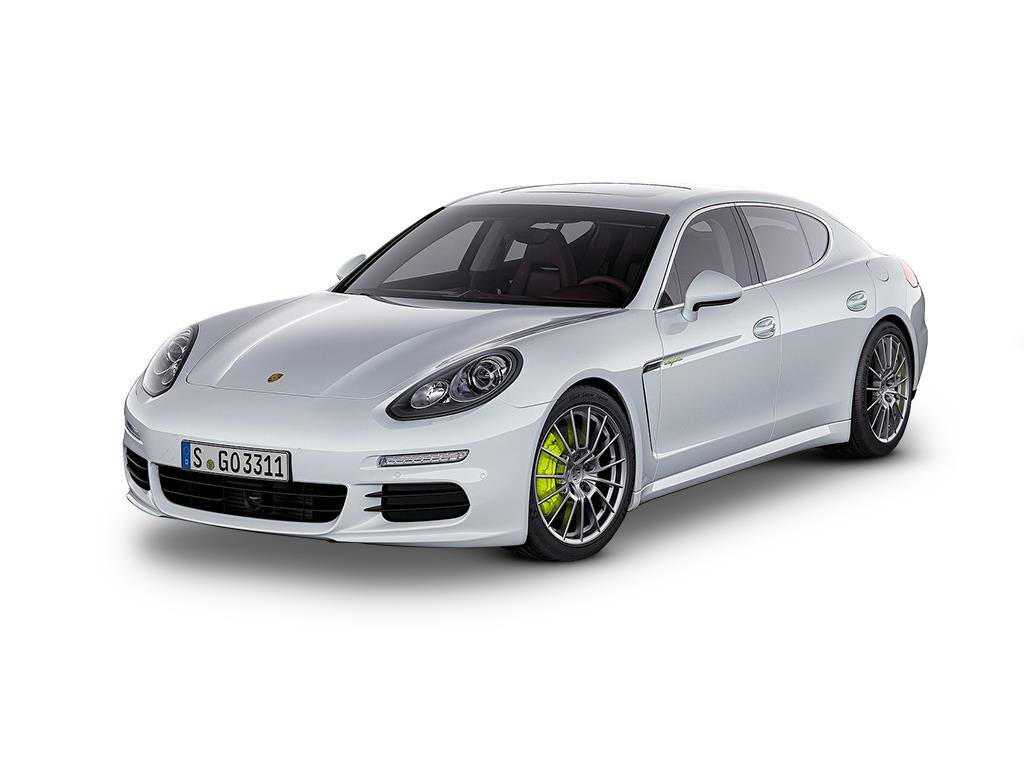 Best New Porsche Panamera Sport Turismo deals & finance offers