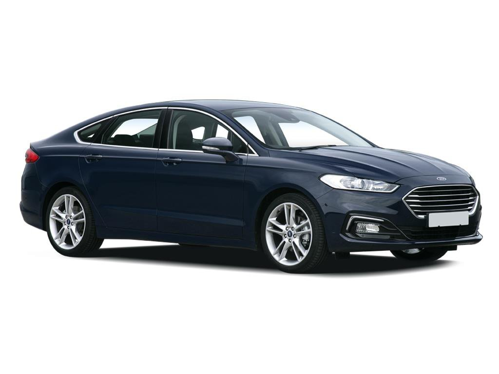 Best New Ford Mondeo deals & finance offers