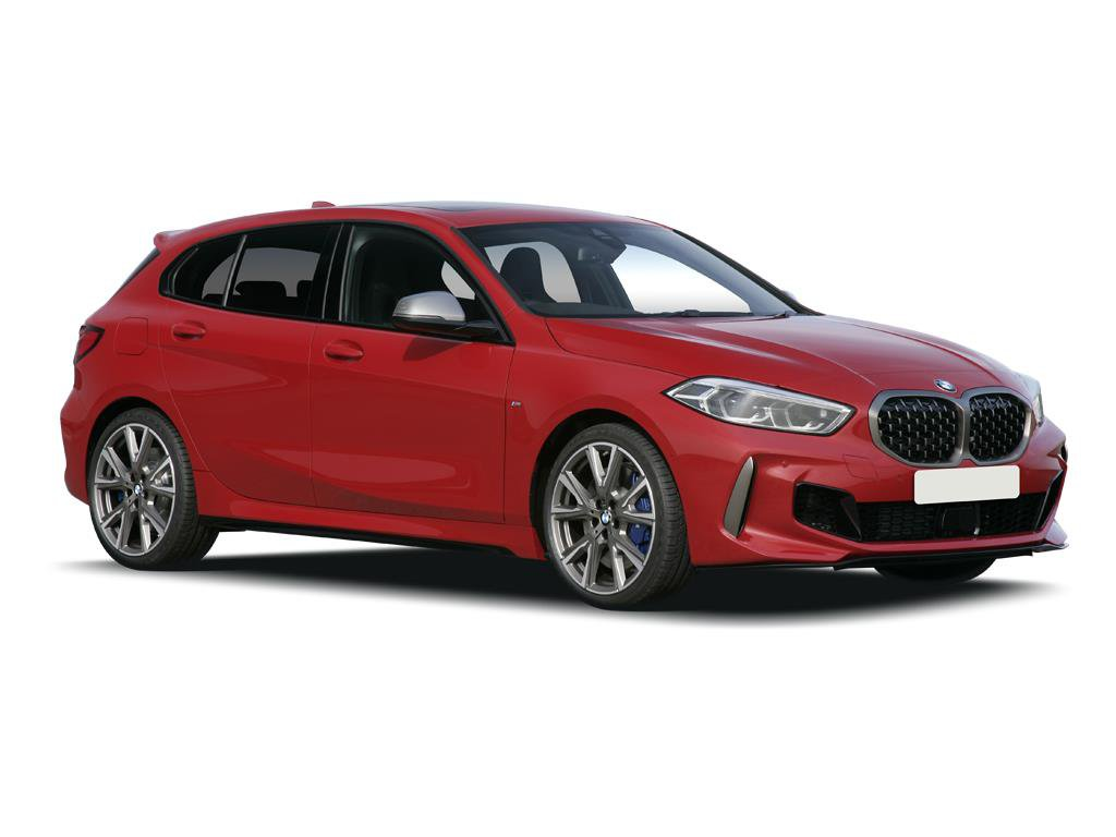 New BMW M135i <br> deals & finance offers