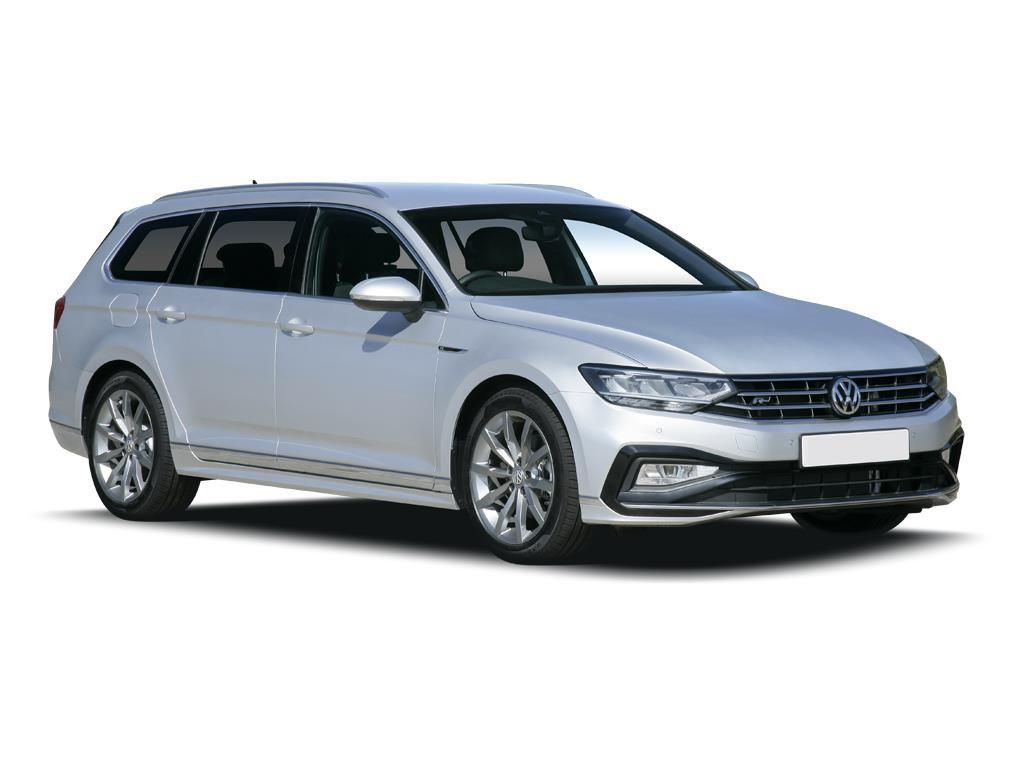 Best New Volkswagen Passat GTE deals & finance offers