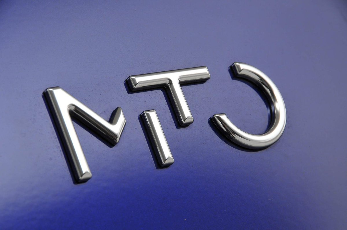 Alfa Romeo Mito Running Costs Mpg Economy Reliability Safety
