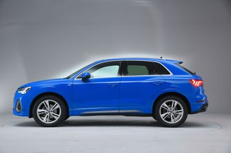 Audi Q3 Review 2019 | What Car?