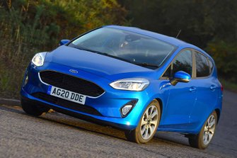 Ford-Fiesta-2020-review