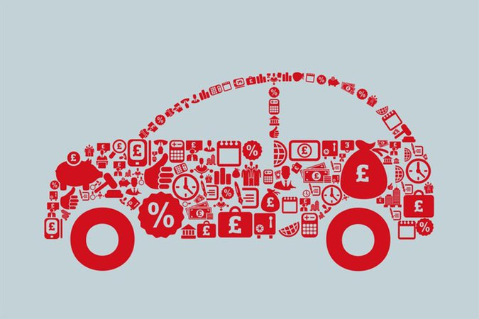 What's being done to help diesel car owners cope with the extra costs?