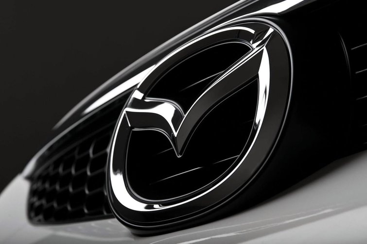 Mazda CX-3 on the way but city car unlikely