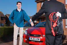 Used-car complaints hit new record