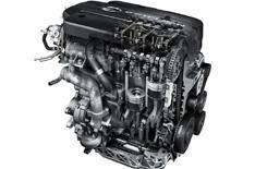 Mazda's efficiency push