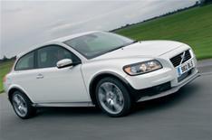 Volvo scrappage deals