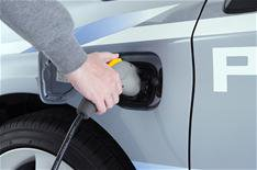 Europe wants electric car standards
