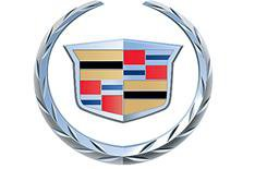 Cadillac down to just one dealer