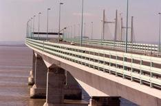 Severn Bridges set for toll rise