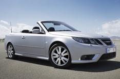 Saab scrappage deals