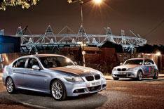 New Performance Edition from BMW