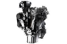 More powerful Fiat Twinair engines due