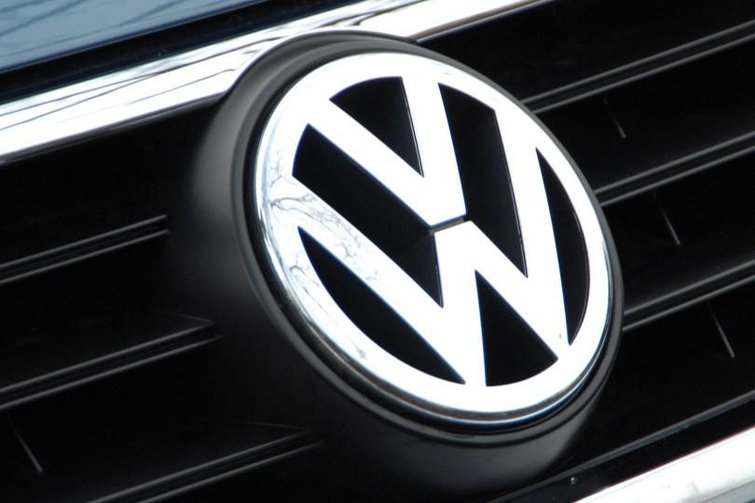 Volkswagen ready to take unhappy customers to court