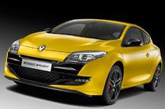Come to exclusive hot hatch preview