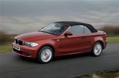 BMW/Mini scrappage deals