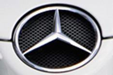 Mercedes to be fairer to UK buyers