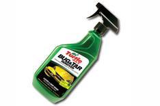 7. Turtlewax Bug & Tar Remover