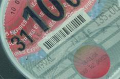 Insurance check plan labelled 'absurd'