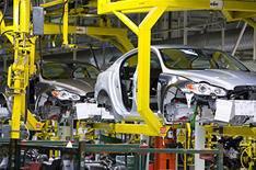 Job cuts loom at Jaguar Land Rover