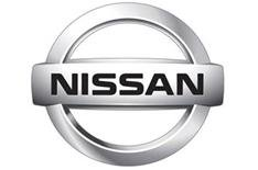 Nissan cuts 1200 jobs in Sunderland