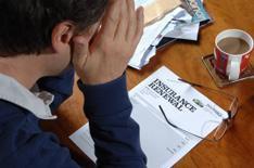 Cut your insurance bills