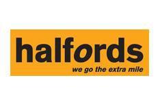 Halfords buys into car servicing