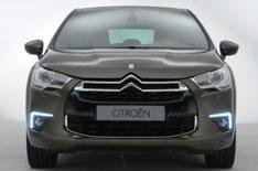 Have your say on the Citroen DS4