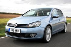 New car discounts fall as prices go up