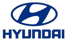 Hyundai's plans for world domination