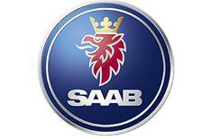Saab files for creditor protection