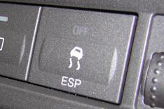 Euro NCAP to test stability control