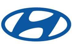 Hyundai recalls 17,000 cars for checks