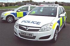 Police earn millions for breakdown tips