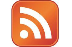 What Car? RSS feed is changing