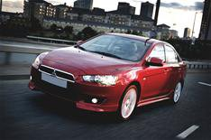 Most reliable used cars