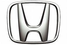 Honda NSX confirmed for Detroit