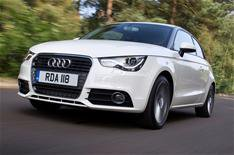 More Audi 'cylinder on demand' cars due