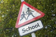 School run enquiry offers a solution