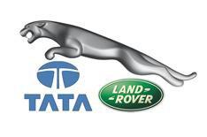 450 jobs go at Jaguar Land Rover