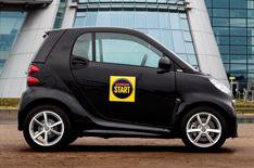 Autocar launches new scheme for learners